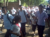 20101019000531-estudiantes.jpg