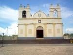 20101231151521-iglesia-nagarote.jpg