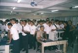 20110209183532-20110205233008-estudiantes.jpg