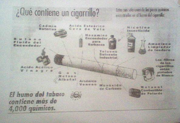 20110305230351-ingredientes-del-cigarrillo.jpg