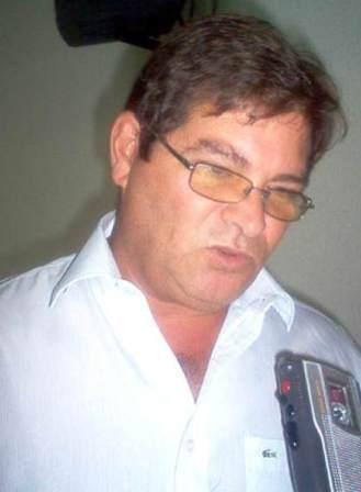 20110305232246-diputado-calleja.jpg
