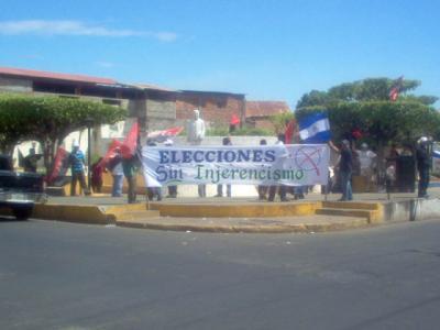 20110309185031-protestanoinjerencismo.jpg