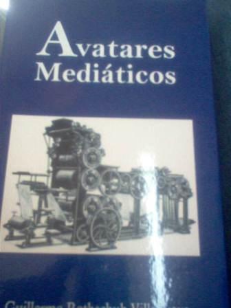 20110309201608-libroavatares1.jpg