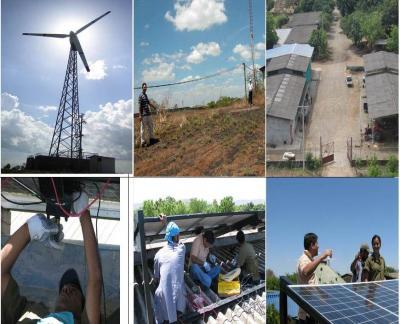 20110608175839-energia123.jpg