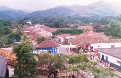 20110614193501-vista-panoramica-ciudad-el-sauce.jpg