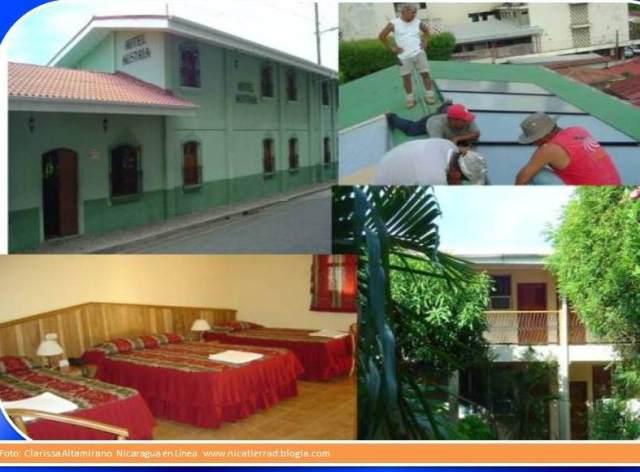 20111003222548-hotel-autriaaaaaa.doc.jpg