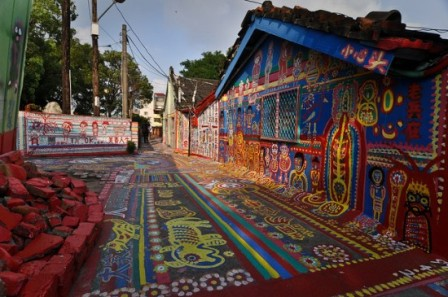 20120307221633-pintura-de-ninos.jpg