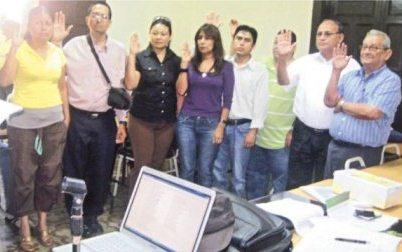 20120312205235-639x360-1331514081-periodistas.jpg