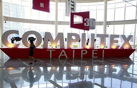 20120315201932-computex-taipei.jpg