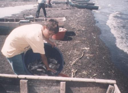 20120322183450-pescadores-de-momotonbo.jpg
