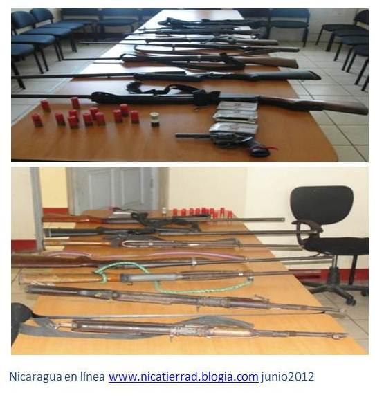 20120619034217-armas-de-fuego.jpg