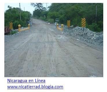 20120828202340-nicaragua-en-linea-www.jpg