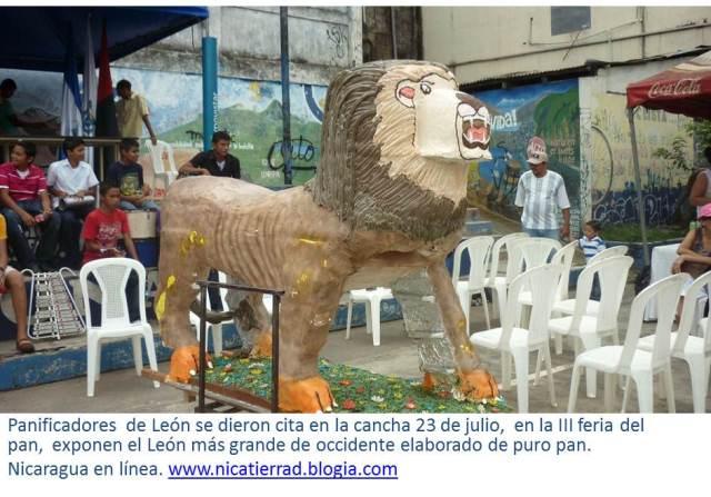 20120830190139-iiifera-del-pan123.jpg