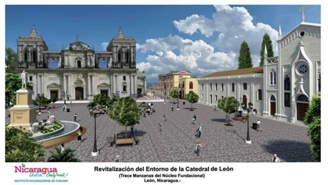 20120904233120-catedral.jpg