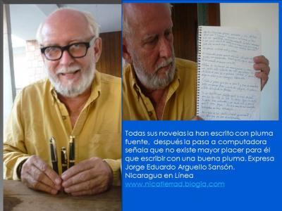 20121106010147-jorgeeduardoarguellosanson2012.jpg
