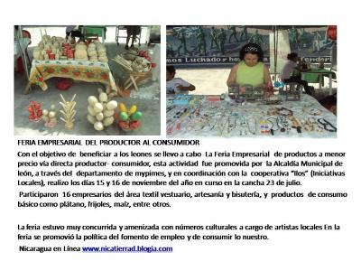 20121121013040-presentacion1f.jpg