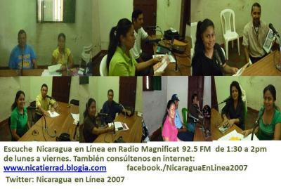 20130119233947-nicaragua-en-line2013.jpg