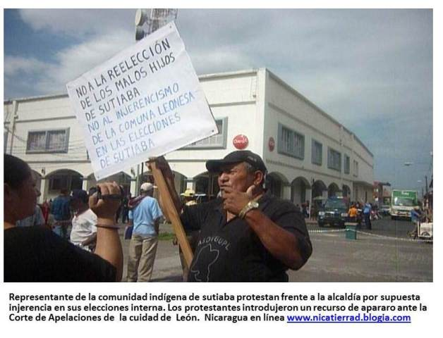20130322193333-comunidad-ingena-protesta.jpg