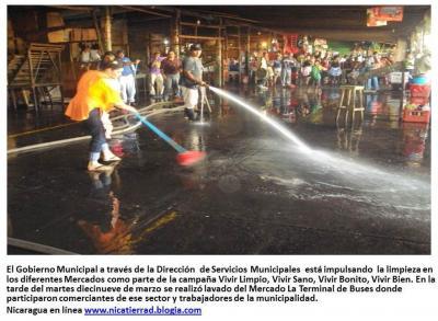 20130322194609-alcaldia-municipal-inicia-campana.jpg