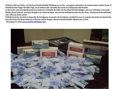 20130323011903-donacion-de-tratamiento-medico-bucal..jpg