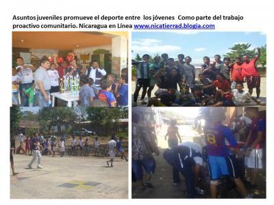 20130326202731-asuntos-juveniles-promueve-el-deporte.jpg