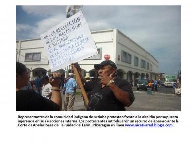 20130326204148-comunidad-ingena-protesta.jpg