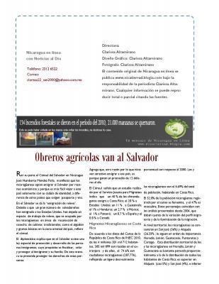 20130403205401-inmigracion3.jpg