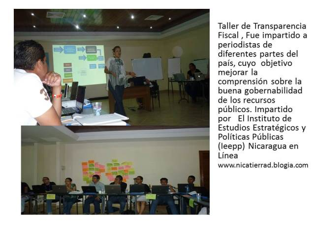 20130831182055-taller-transparencia-ieeppfis3322cal.jpg