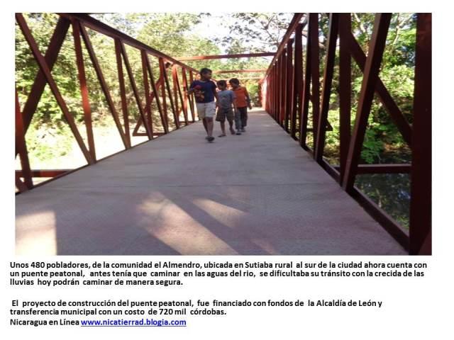20140123033337-puente.jpg