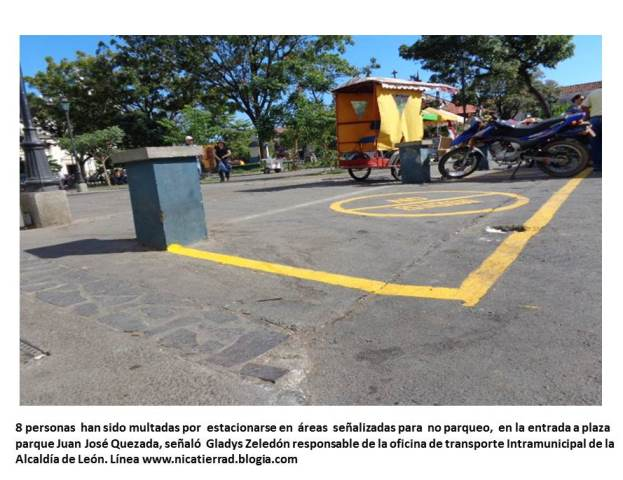 20140201212801-mult-autoguardado-.jpg