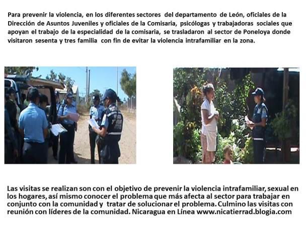 20140208031607-violenciae.pptm-autoguardado-.jpg