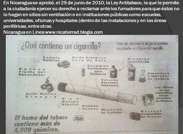 20140211201254-tabaco8e.pptm-autoguardado-.jpg