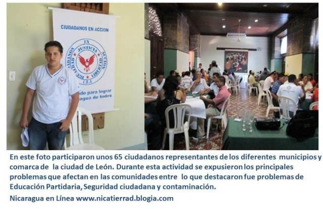 20140328172644-foro-de-consulta-ciudadanos-en-accion.jpg