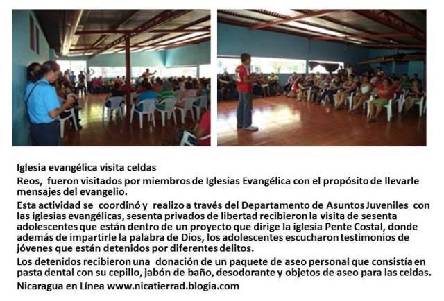 20140328174659-iglesia-evangelica-visita-celdas.jpg