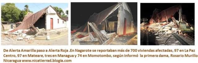 20140411225911-sismoe.pptm-autoguardado-.pptm-autoguardado-.jpg