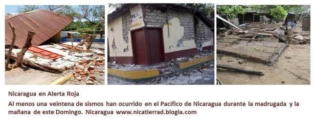20140415214617-sismo-.pptm-autoguardado-.jpg
