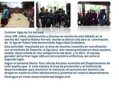 20140605185138-culmina-futbol-sala.jpg