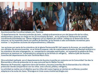 20140607232745-asuntos-juvenisles-trabaja-con-pastores-.jpg