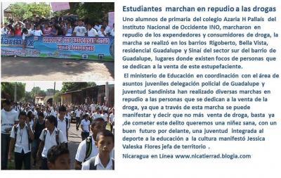 20140611024341-marcha-contra-las-drogas.jpg