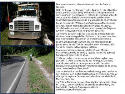 20140615004337-dos-muertos-en-accidente-.jpg