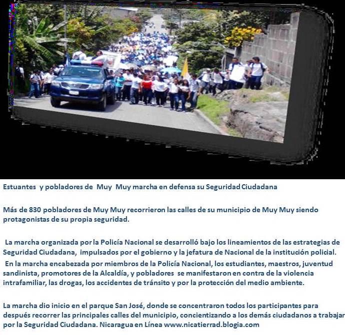 20140615012826-estuantesy-pobladores.jpg
