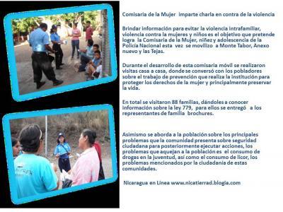 20140615050232-comusaria-mujer.jpg