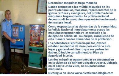 20140616013032-tragamoneda.jpg