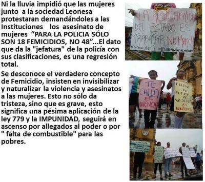 20140714190355-mujeres.jpg