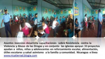 20140902224218-asuntoa-juvenilesevangelicos.jpg