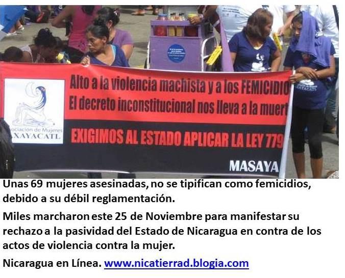 20141126040415-violencia-contra-mujeres-25nov.jpg