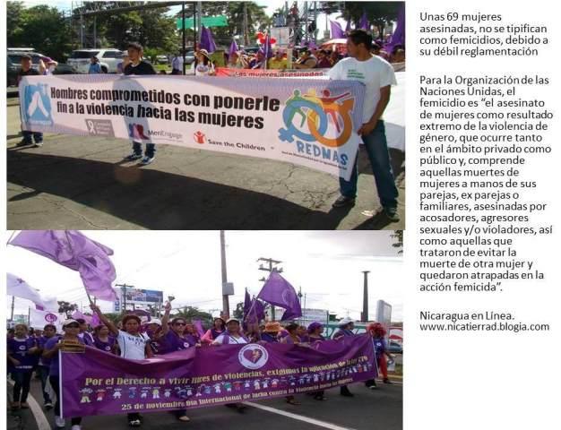20141127011419-femicidio2014.jpg