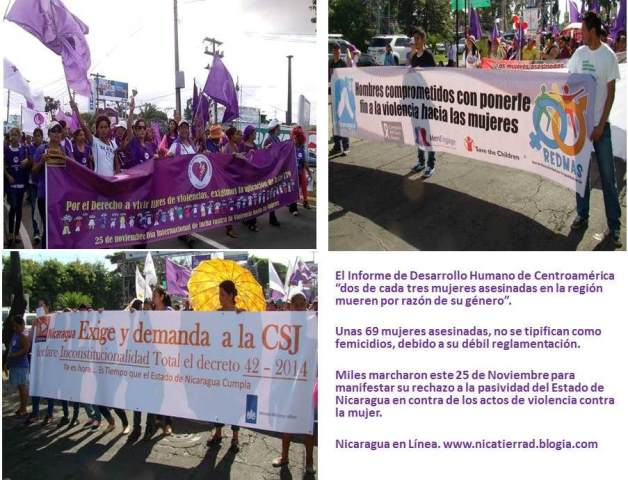 20141127064024-femicidios2014.jpg