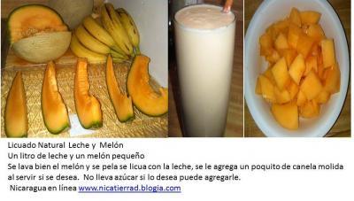 20141214181510-batidos-de-melon.jpg