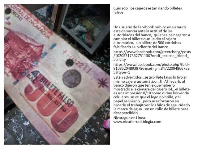 20141230014540-billete-falso.jpg